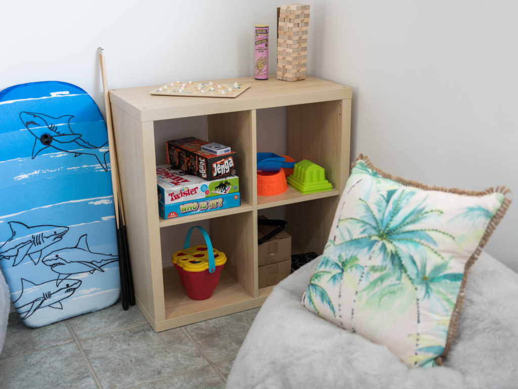AIRBNB_Furniture_Fitout_Perth_Games Room