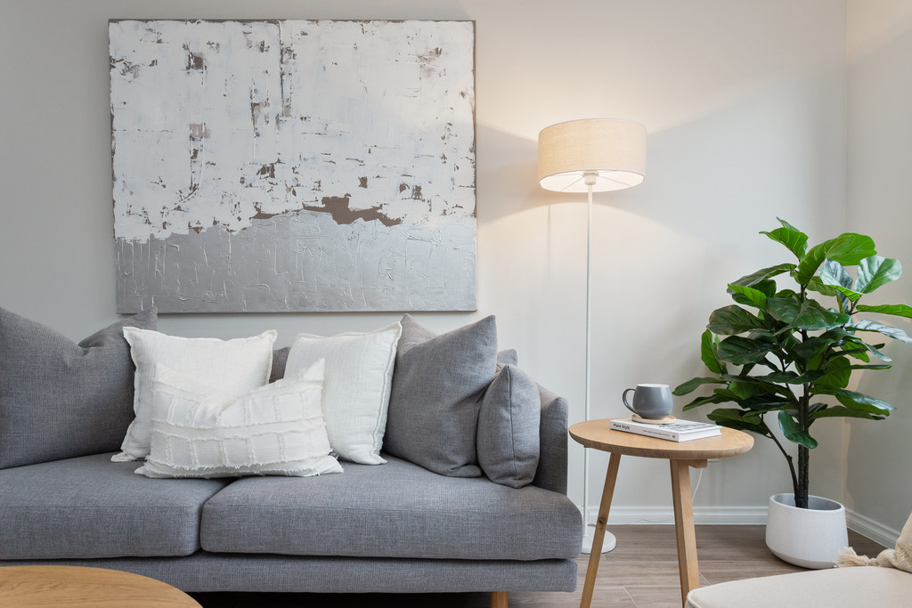 Perth_Property_Styling_Home_Staging_Lounge