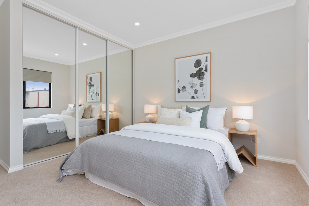 Perth_Property_Styling_Home_Staging_Bedroom3