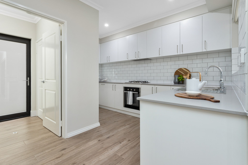 Perth_Property_staging_styling_Kitchen