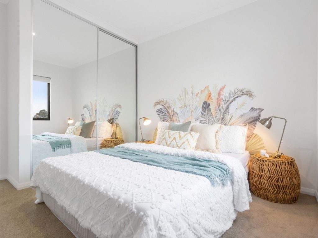 Property_Styling_Staging_Perth_Bedroom1