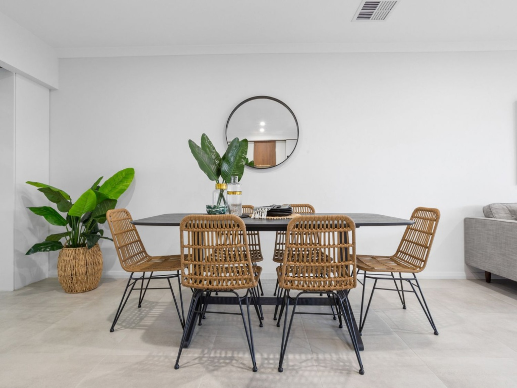 Property_Styling_Staging_Perth_Dining