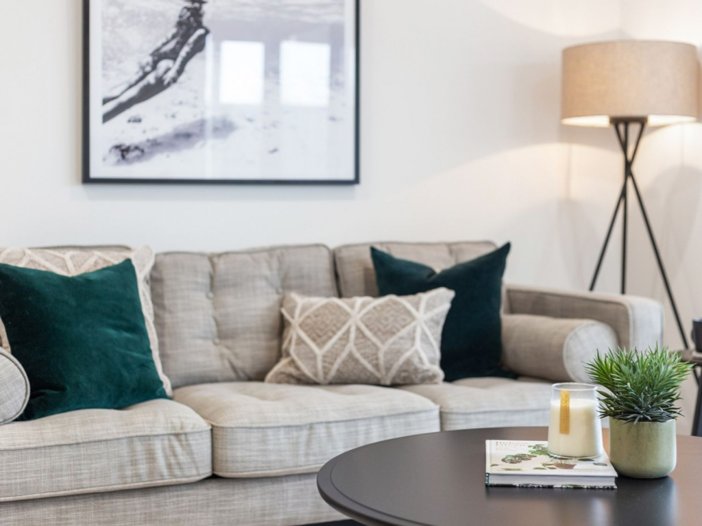 Property_Styling_Staging_Perth_Lounge