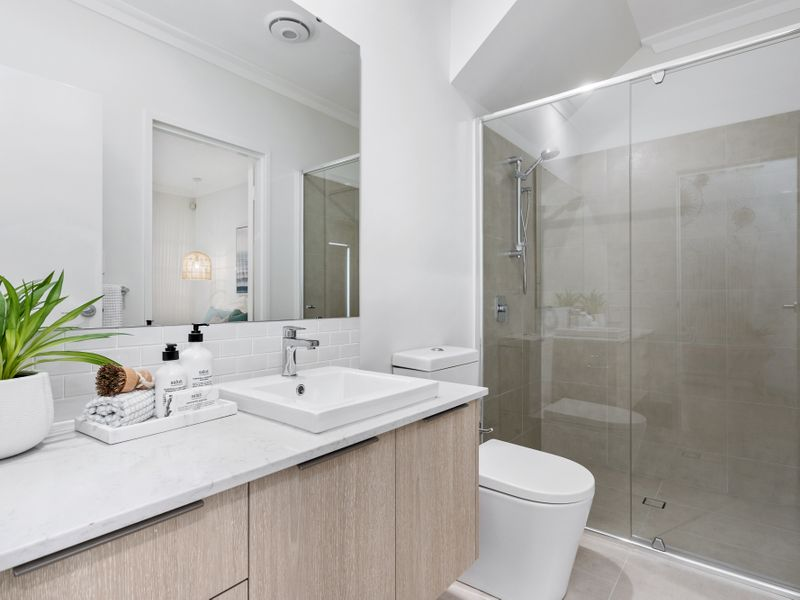 Perth_Property_Styling_Home_Staging_bathroom